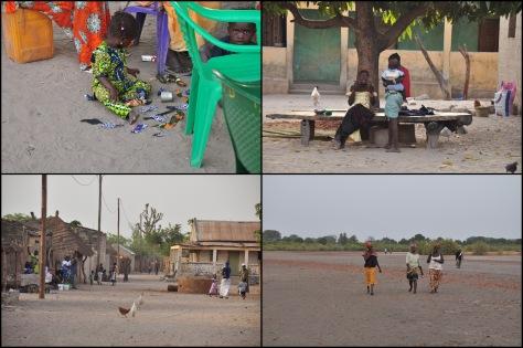 SENEGAL 2015 A1